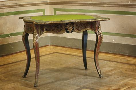 tavoli da gioco tavoli da gioco antichi idee di design nella vostra casa