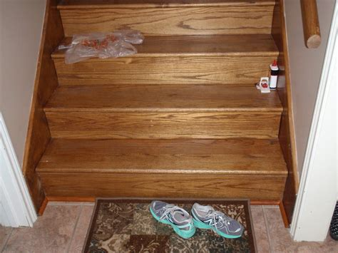 home woodworking projects staircase drawers home wood project by