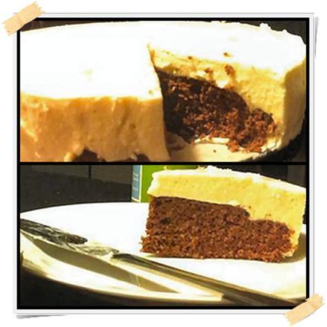 alimenti permessi dukan ricetta cheesecake senza tollerati dalla fase d attacco
