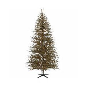 3 ft pre lit tree shop vickerman 3 ft pre lit vientwig artificial