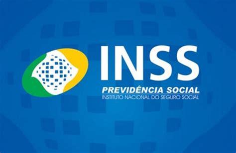 pag previdencia pensionista outubro 2016 sobre a reforma da previd 234 ncia social discutindo