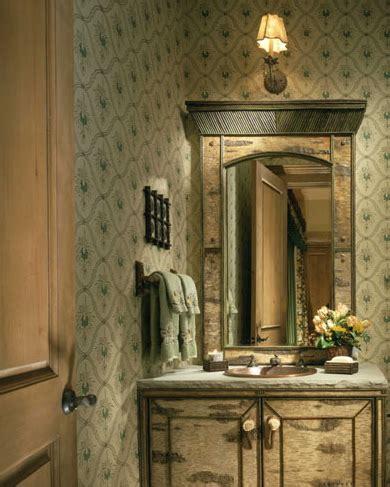 aristokraft cabinet dealers near me bathroom rusticcabinets bathroom cabinets