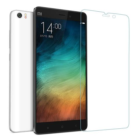 For Xiaomi Note 2 57 Clear Gratis Tempered Ultra Thin Softcas benks xiaomi mi note magic okr tempered glass scr end 2