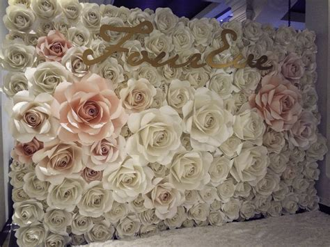 Wedding Backdrop by Wedding And Event Backdrops A Particular Eventa