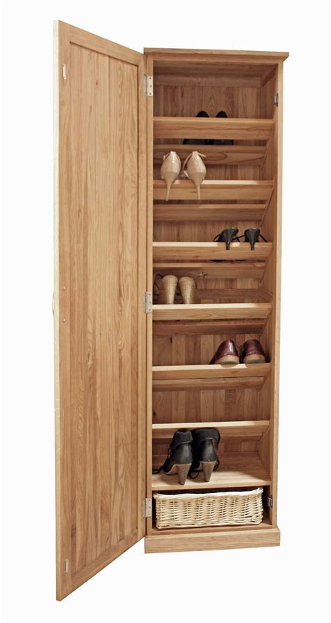 thin pantry cabinet with doors slim storage cabinet with doors slim storage cabinet