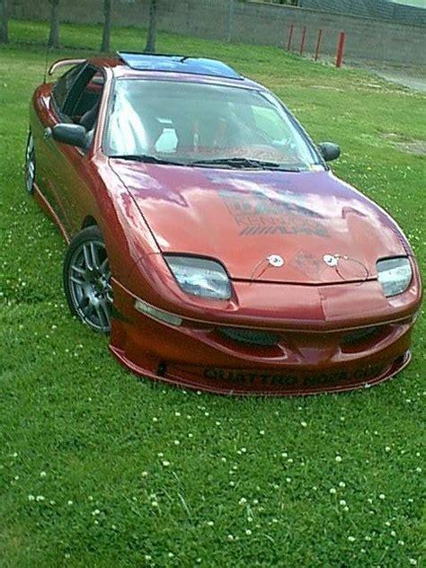 how cars work for dummies 1996 pontiac sunfire transmission control gmossunfie 1996 pontiac sunfire specs photos modification info at cardomain