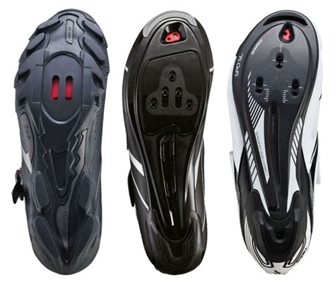 road bike shoes vs mountain bike shoes pedals bicycle shoes for road cycling bicycles stack