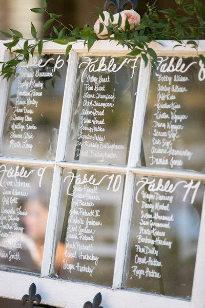 wedding seating charts best 25 seating chart wedding ideas on