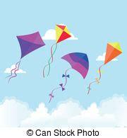 cervi volanti colorito cervi volanti illustrazione