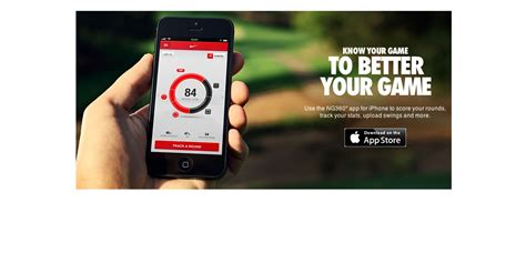 360 app free nike golf 360 app review