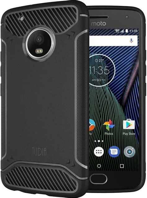 Jual Soft Carbon Fiber Stpu Motorola Moto G5s Plus Murah Tudia Back Cover For Motorola Moto G5s Plus Tudia