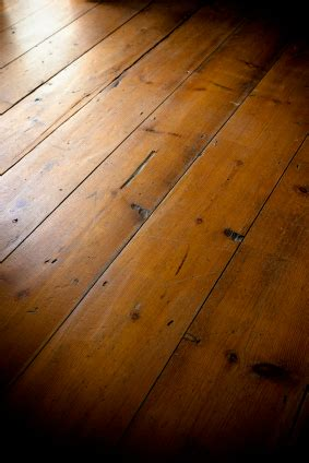 Linoleum Flooring Grades Laminate Flooring Cabin Grade Laminate Flooring
