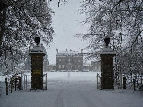Culloden House by Culloden House 4 Luxury Hotel In Inverness Scotland