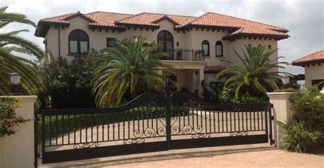 4 Bedroom Luxury Home for Sale, Patrick's Isle, Grand