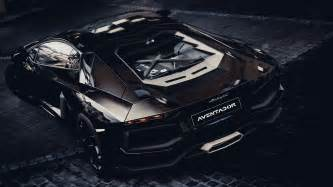 Lamborghini Aventador 1920x1080 Lamborghini Wallpapers 1920x1080 Wallpaper Cave