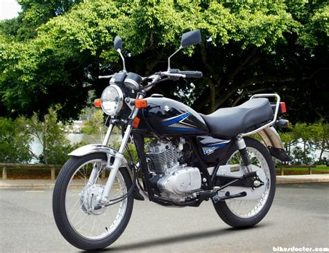 Suzuki Gs Bike Suzuki Gs 150 The King Of The Raod Bikes Doctor