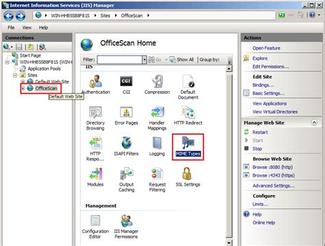 video format or mime not supported home and home office support trend micro