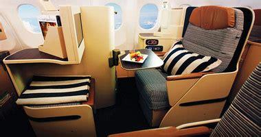 air canada club rail seats etihad airways flights flight centre