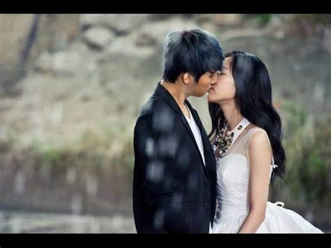 film jepang ciuman romantis cipokan ciuman paling hot vidoemo emotional video unity
