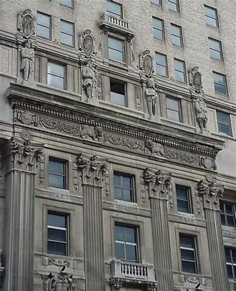 book cadillac hotel history 17 best images about abandoned michigan on