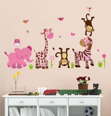 woltop extra large pvc wallpaper sticker pack