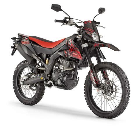 125er Motorrad Derbi by Derbi Senda Drd 125 R Vs Beta Rr 125 Lc Enduro Cross