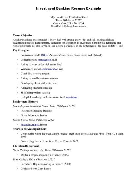leasing resume leasing consultant resume office assistant description sle