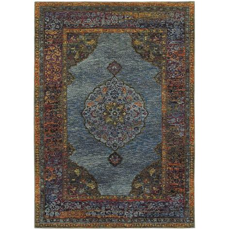 8x11 area rugs city furniture andra multi 8x11 area rug