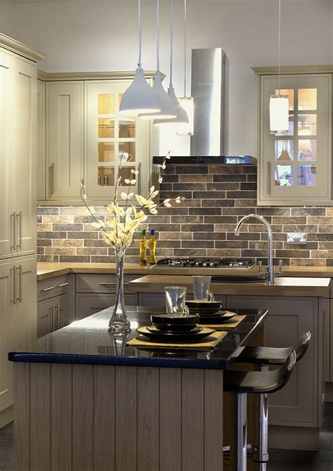 kitchen design edinburgh kitchens edinburgh edinburgh fitted kitchens kitchen