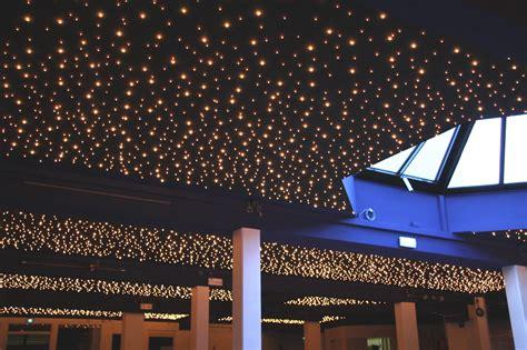 Plafond Etoilé mur et plafond 233 toil 233 semeur d etoiles cr 233 ation