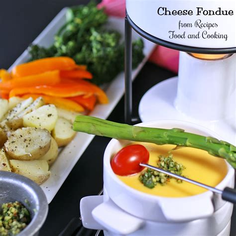cheese fondue cheese fondue sundaysupper recipes food and cooking