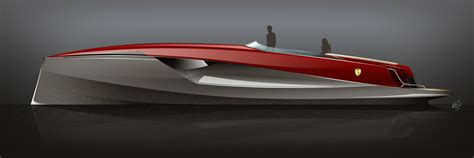 design concept boats 1000 images about sailing on pinterest yachts luxury