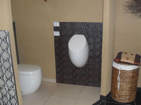 Fliese Ersetzen by Badezimmer Platten Ersetzen Speyeder Net Verschiedene