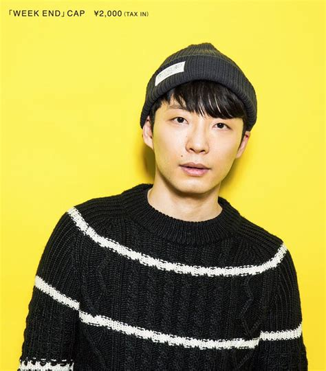 hoshino gen official 星野源 official on twitter