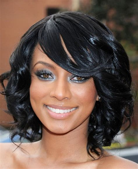 black hairstyles for pageant black prom hairstyles for long hair