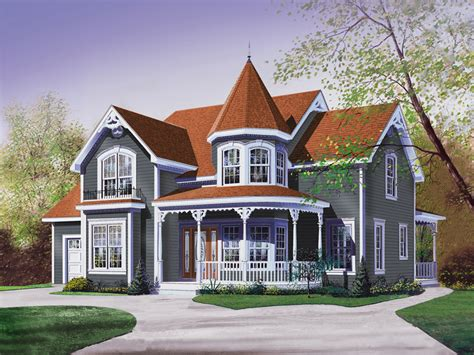 victorian farmhouse plans glendale cove victorian home plan 032d 0048 house plans
