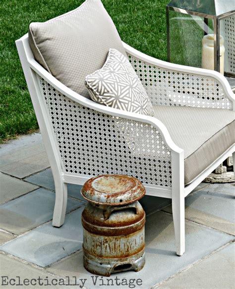 vintage style patio furniture vintage patio furniture officialkod