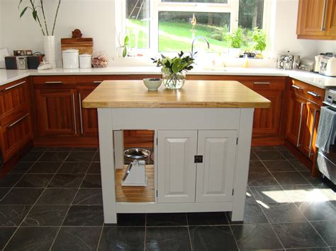 Kitchen Islands Uk Kitchen Island Units Gallery Of Home Interior Ideas And Inside Kitchen Island Units Design