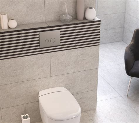 bad in grau badezimmer beige grau gt jevelry gt gt inspiration f 252 r die