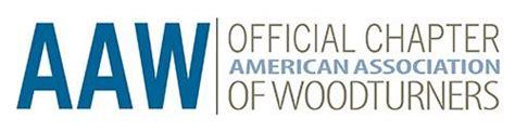 minnesota woodturners association