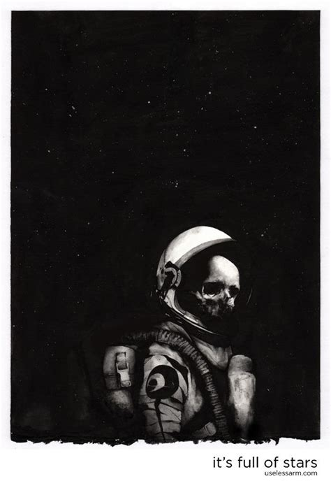 imagenes hipster muñecas 365 best images about spaceman tattoos art on pinterest