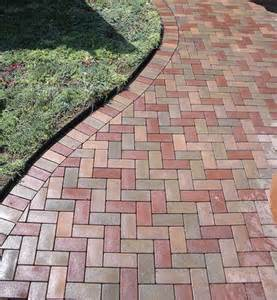 Composite Patio Pavers Uk Vast Pavers Eco Friendly Composite Pavers Made From