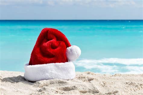 imagenes de navidad y vacaciones krystal club internacional de viajes invita a los viajeros