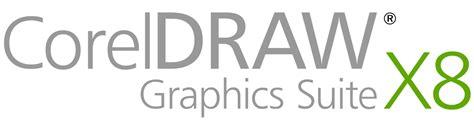 corel draw x5 wiki file coreldraw graphics suite x8 svg wikimedia commons
