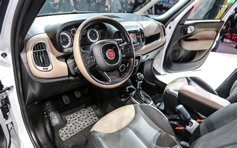 fiat 500 upholstery fiat 500 lounge interior hairstylegalleries com