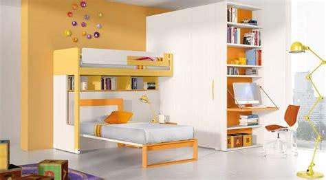 decoraci n habitacion infantil decoraci 243 n de habitaciones infantiles ideas consejos y
