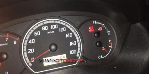 Kipas Radiator Karimun deteksi kipas radiator yang mulai loyo berita otomotif