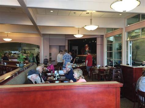 cadillac cafe menu cadillac cafe portland menu prices restaurant