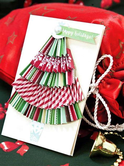 how to make photo cards at home diy cards ideas 2014 to make at home