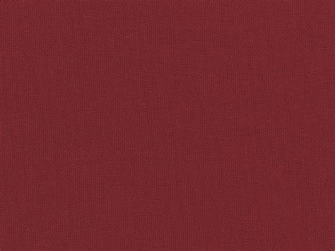 what colors look with maroon 28 images 830300 hex